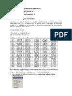 Ecuaciones_simultaneas