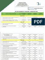 CALENDRIER GENERAL DES EXAMENS ET CONCOURS_ANNEE 2020.pdf