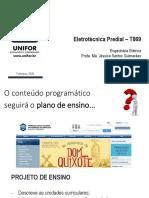 UNIDADE 0 - PREDIAIS - 2020.1.pdf