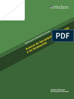 Aportes_Acerca_de_las_practicas_docentes_y_su_formacion (1)