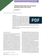 ghosh2012.pdf