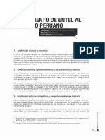 CASO-ENTEL - EXAMEN FINAL.pdf