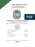 TRABAJO DE GLUCOSA 1.docx