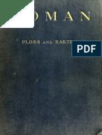 Woman - H.H. Ploss and M. Bartels.pdf