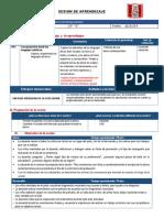 SESION DE DANZA (1).docx