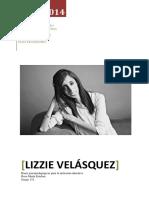 LizzieVelasquez