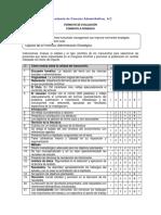 Formato Evaluacion de  Ponencias_C3