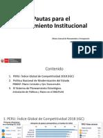4 Pautas para el Planeamiento Institucional.pptx