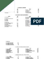 PROGRAMA ARQ. HOSPITAL GRAL..pdf