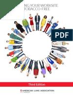 worksite-wellness-toolkit.pdf
