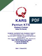 BUKU Pantun KTS Edisi I.pdf