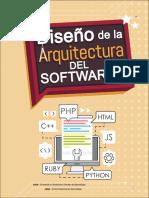 AP05_OA_DisArqSw(1).pdf