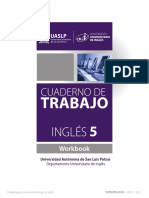 Ingles5_Workbook_2020