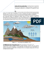 courshydrogeologie
