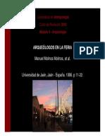 ARQUEOLOGOS_EN_LA_FERIA (2)