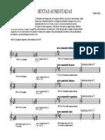 sextas_aumentadas.pdf