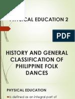 P.E - Lesson2.pptx