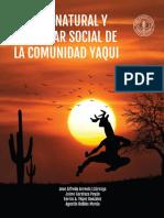 Capital-natural-y-bienestar-social-de-la-comunidad-Yaqui