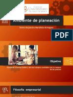 Ambiente de planeación.pptx