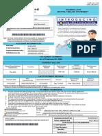 BillingStatement_IVY B. CLUMA.pdf