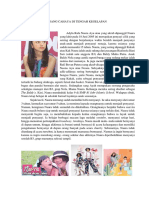 Biografi Naura.docx