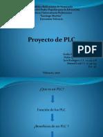 Presentación proyecto de plc.pptx