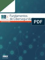 408972204-Guia-en-Espanol-CSX-Fundamentals-pdf.pdf