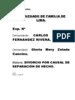 SUSANA-DIVORCIO-SEPARACIÓN DE HECHO-OK