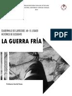 Cuadernillo A-9 PPVJ 2014