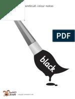 paintbrush_colours.pdf