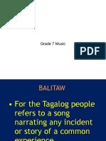 Ntot - Music Melody & Form.pdf