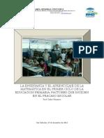 El-Salvador-matematicas