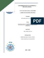 ALIANZA DE LOS EMPRESARIOS INDUSTRIALES EN LA CRISIS DEL NEOLIBERALISMO EN ARGENTINA.docx