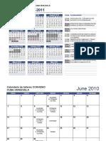 Calendario Convenio C_v