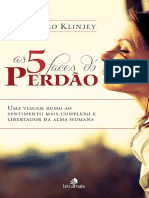 As 5 Faces do Perdão - Rossandro Klinjey.pdf