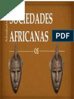 SOCIEDADES AFRICANAS (1).pptx