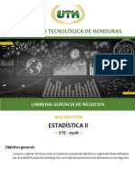 Modulo-III-Estadistica-II