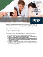 Cultura y desarrollo Ud 2.pdf