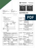 elmeasure-basic-meter-alphadc-programming-guide.pdf