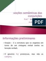 CONJUNÇÕES COORDENATIVAS- AULÃO MAIS IDEB.pptx