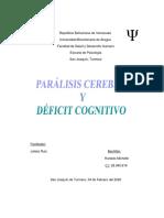 paralisis crerebral y deficit cognitico.docx