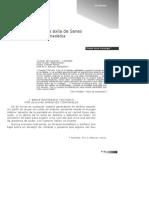 el cuerpo en la soc mediática.pdf