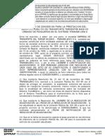 Transmilenio0Fase0I.pdf