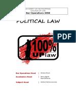 up08politicallaw.pdf