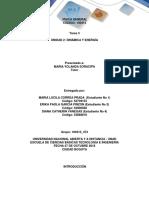 ANEXO 3  EJERCICIO COLABORATIVO DINAMICA Y ENERGIA OK (1) (3).docx