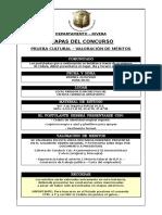 LLAMADO-POLICIAL-RIVERA