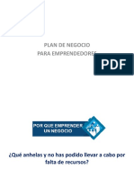 MAN OK RECORDER ONU 2020.pdf