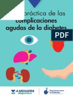 GUIA_COMPLIACIONES_AGUDAS_Menarini-Diagnostics