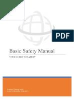 Basic Safety Manual LTJ.o.pdf