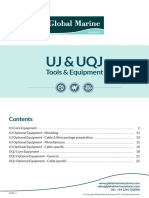 uj-uqj-core-optional-tools-equipment-m058-v1-low-file-size.pdf